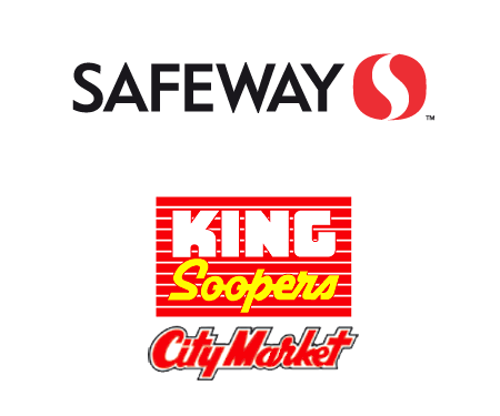 Oct 26,  · King Soopers is a part of the Kroger brand family of stores which has been around for over years. With over 2, stores in 35 states, the Kroger brand is one of the largest grocery retailers in the world. King Soopers is one of 29 sister stores currently under the Kroger umbrella.