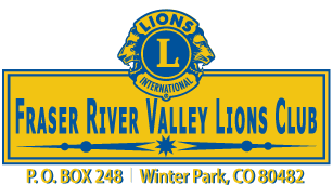 88e8cf0e Scholarships - Fraser River Valley Lions Club